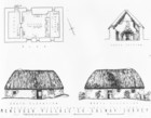 Plan of thatched house_c_thumb.jpeg